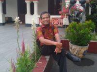 Mengatasi Kendala Pembelajaran Masa Pandemi Covid 19 dengan Pembelajaran campuran di SMP Negeri 3 Tuntang Kabupaten Semarang.